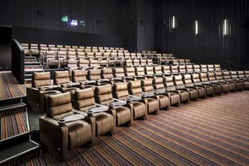 olino_auditorium