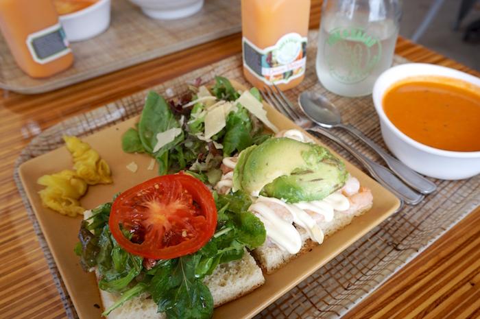 shrimp-and-avocado-club-sandwich-11