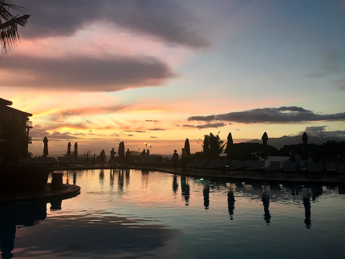 sunset-from-pool