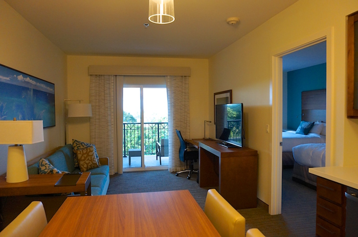 view-of-one-bedroom-suite-from-kitchen