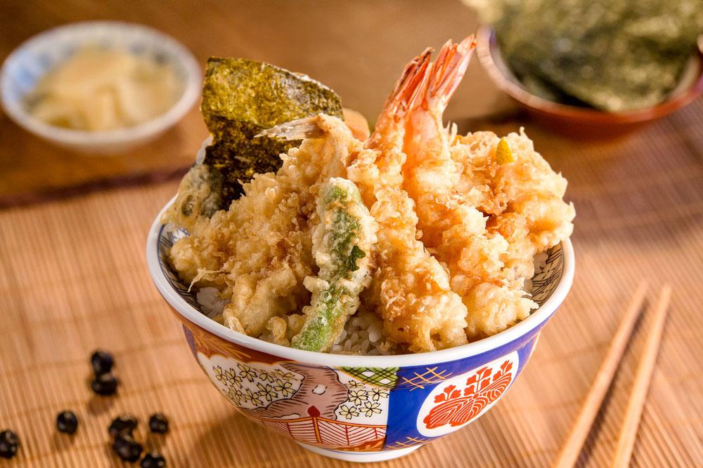 tempura-meshi-kaneko-hannosuke-2-1