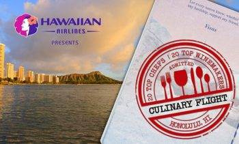 hawaiian-airlines-culinary-flight
