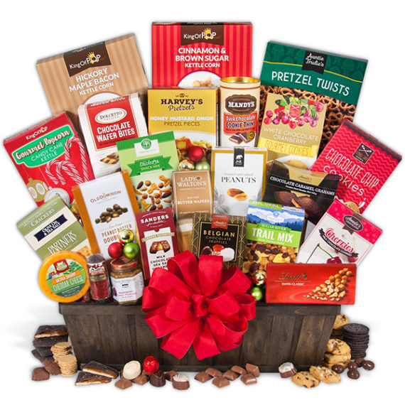 christmas-gift-basket-corporate-showstopper_large