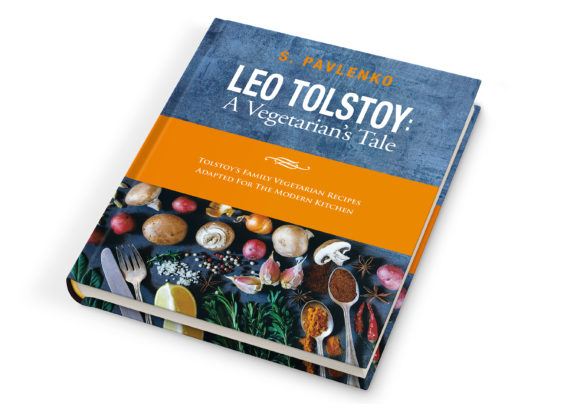 tolstoy-a-vegetarians-tale_book-cover1