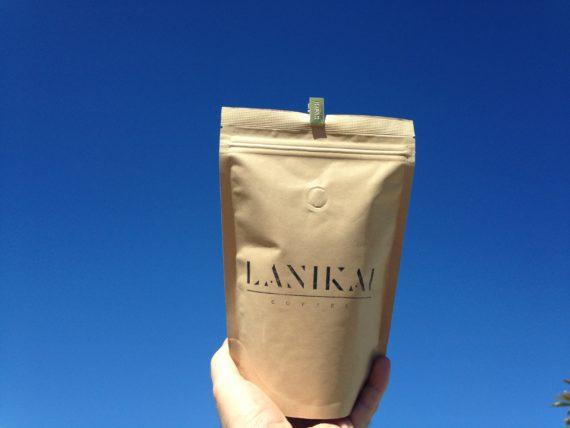Lanikai Coffee