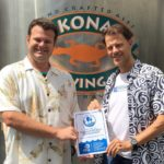 kona-brewing-oahu