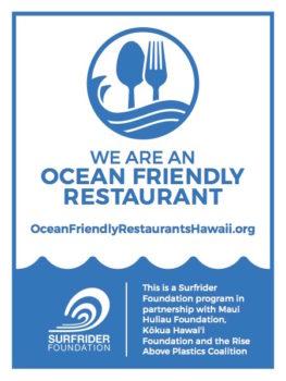ofr-sticker-hawaii-final