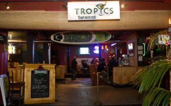 tropics3