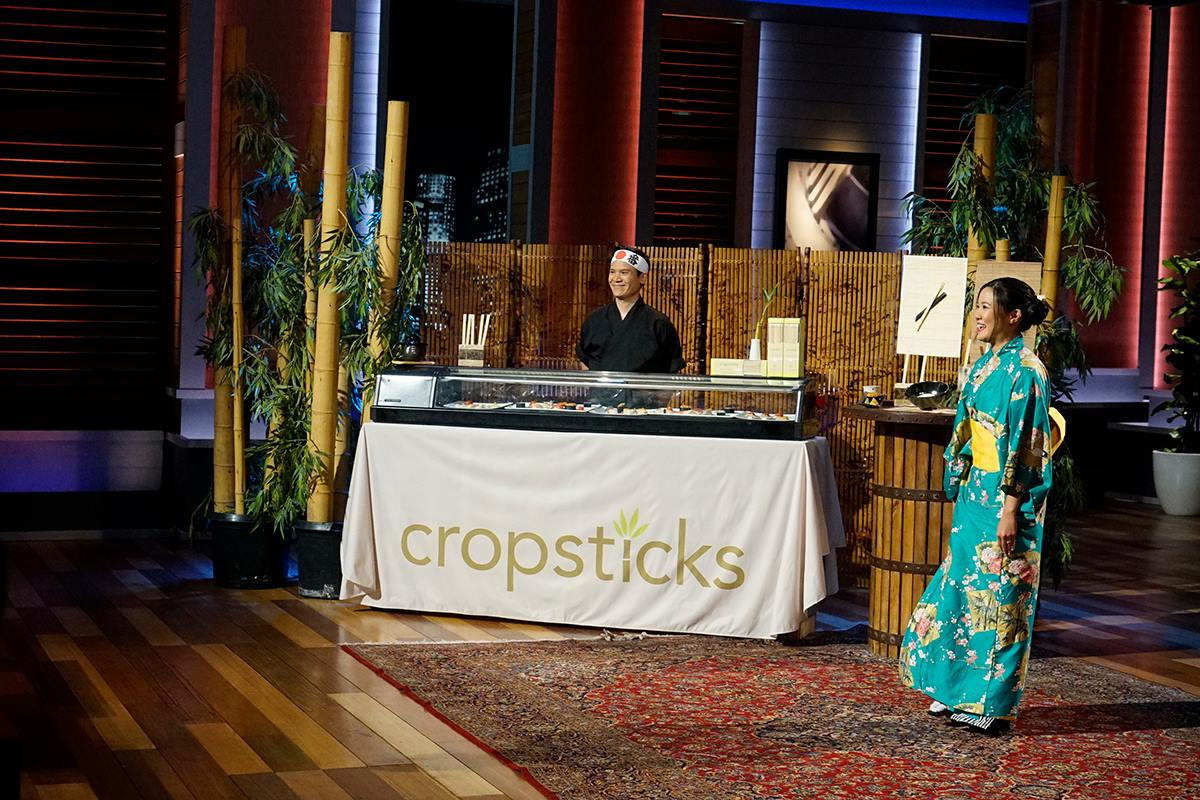 Cropsticks_SharkTank