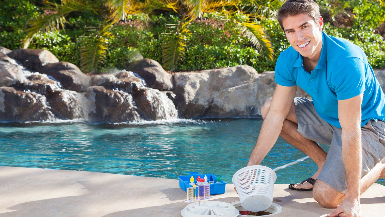 5 overlooked tips to opening your pool