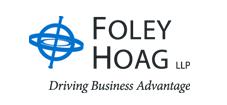 FoleyHoag