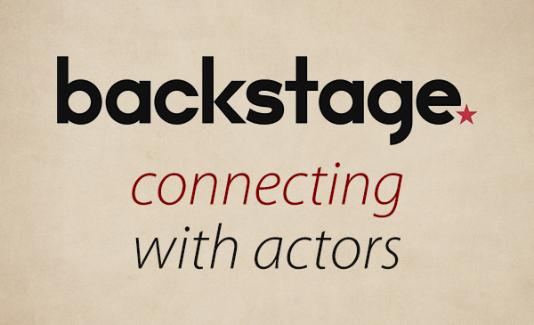 Connecting with Actors