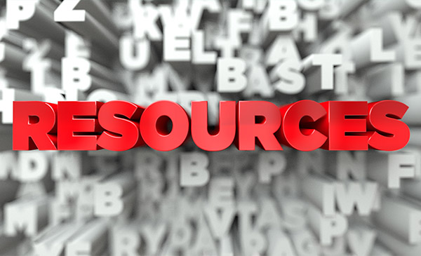 Actor Resource Section is Blowing Up!