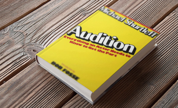 Everything an Actor Needs to Know to Get the Part