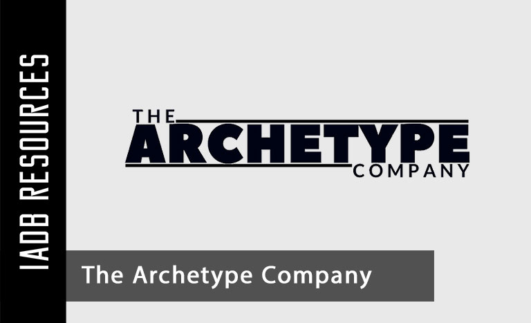 The Archetype Company was founded in order to give Filmmakers, Actors and others in the...