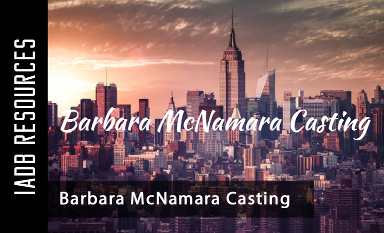 Background Actors in New York - Barbara McNamara Casting