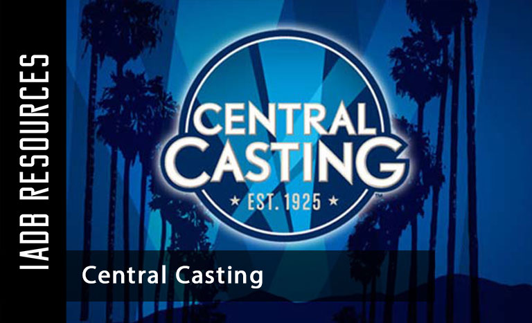 Background Actors in Los Angeles, New York, Georgia, Louisiana - Central Casting