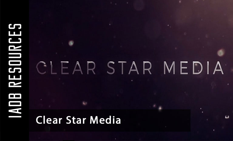 Clear Star Media, specializes in building content for experts.  If you're a Life...