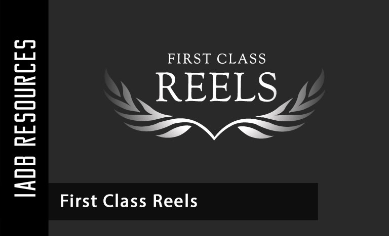 First Class Reels is a production company devoted to the craft of producing unique,...
