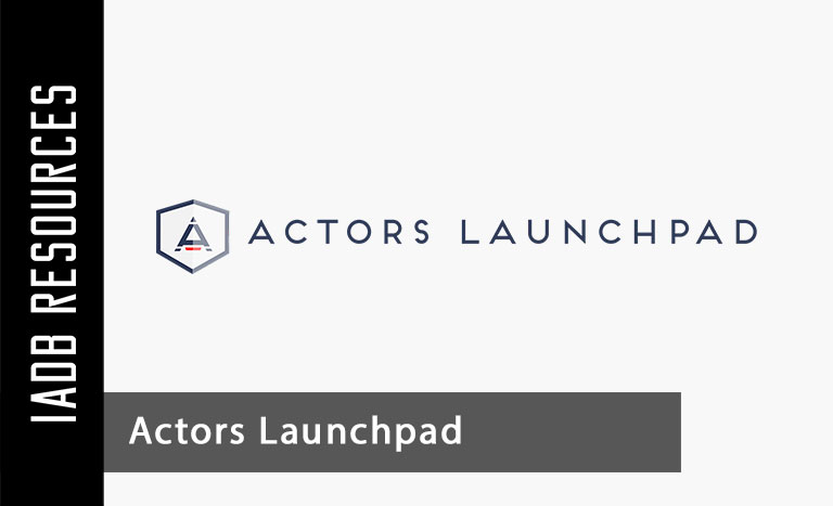 WHY GET AN ACTORS LAUNCHPAD MEMBERSHIP? Get access to free audition tapings, members-only...