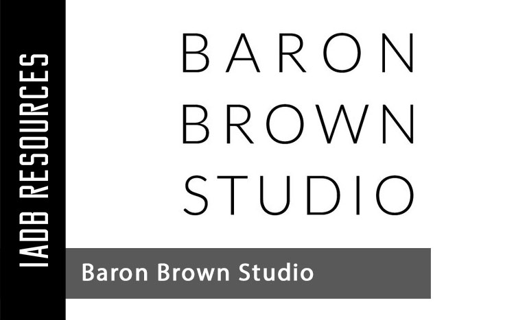 Acting Classes in Los Angeles - Joanne Baron Brown Studio
