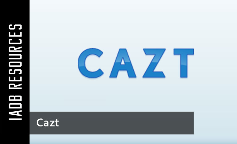 Casting Call Sites in Los Angeles - CAZT