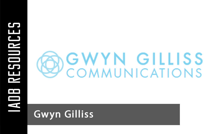 Acting Coaches in Los Angeles - Gwyn Gilliss Communications