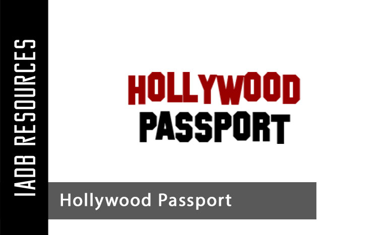 Blogs & Advice in Online - Hollywood Passport