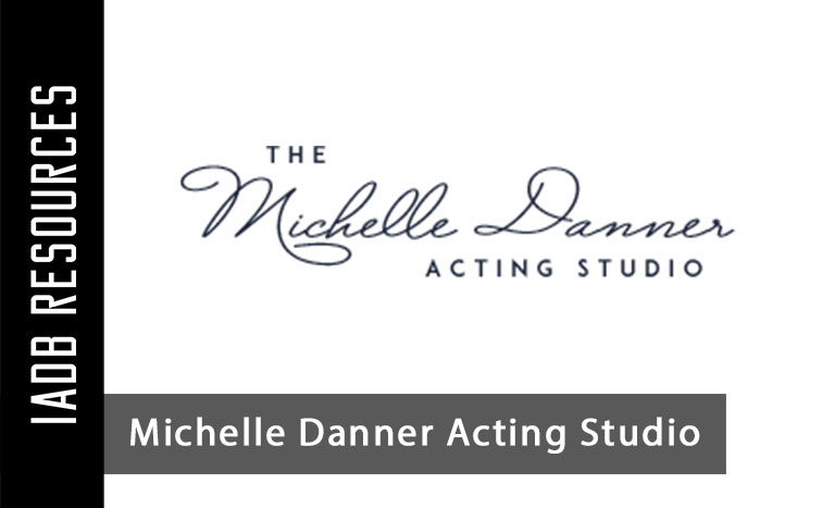 Acting Classes in Los Angeles - Michelle Danner Acting Studio