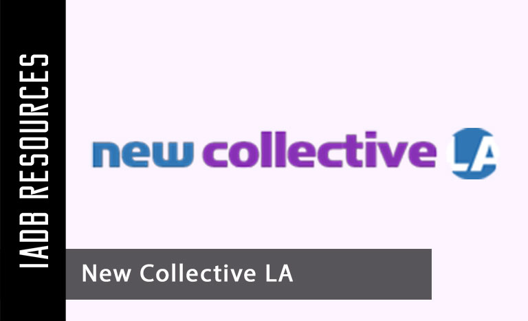 Acting Classes in Los Angeles - New Collective LA