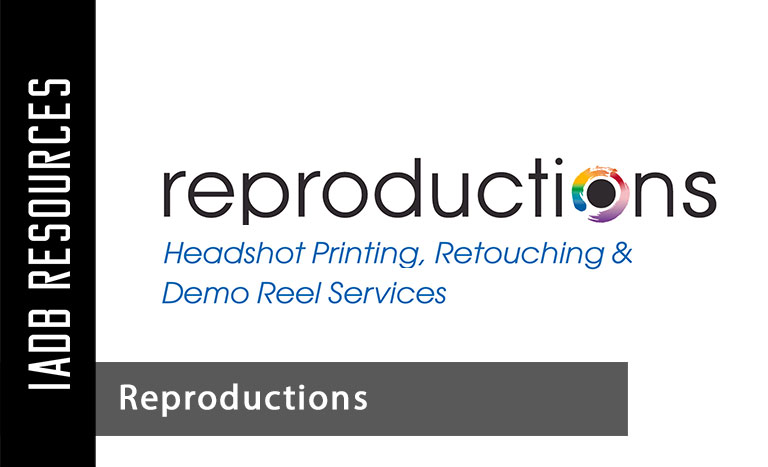 Printing in New York, Los Angeles - Reproductions