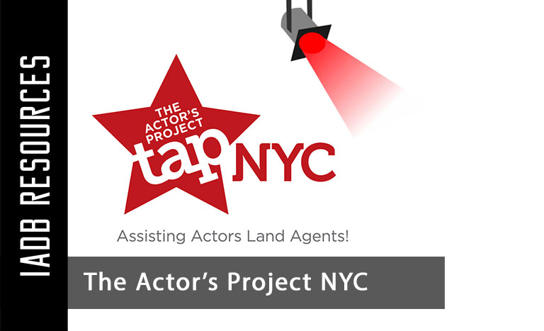 The Actor's Project NYC (TAPNYC) is a unique membership theatre company dedicated to...
