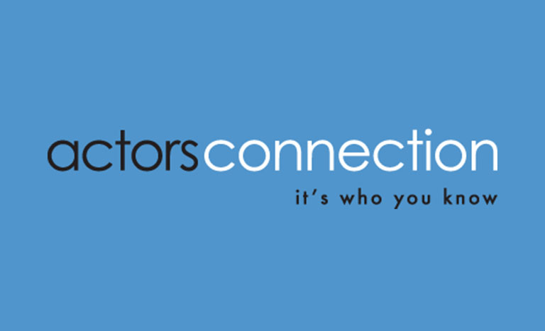 Actor's Connection