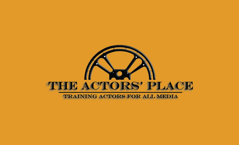 Acting Classes in Norfolk - The Actors' Place