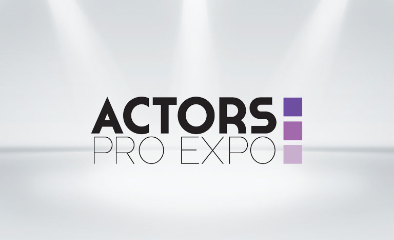Networking & Exhibitions in Los Angeles,New York - Actor's Pro Expo