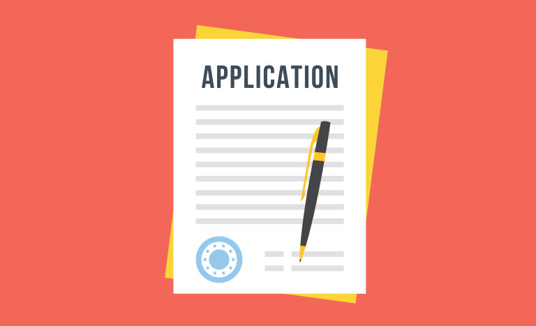 Junior Actors in California - Application for Permission to Work
