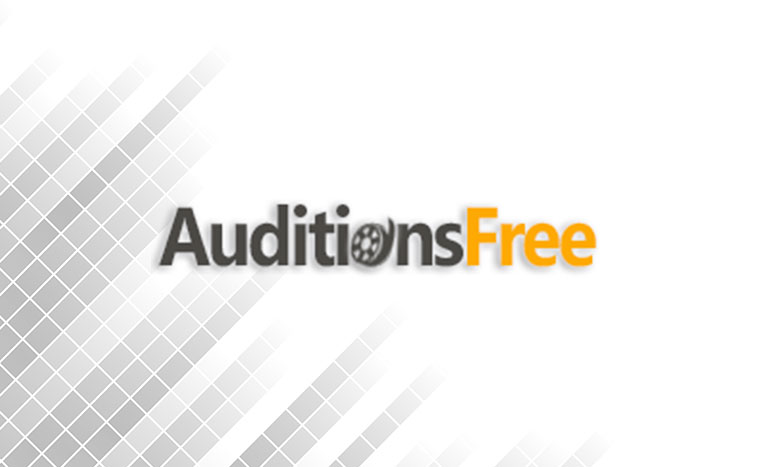 Casting Call Sites in Online Only - Auditions Free