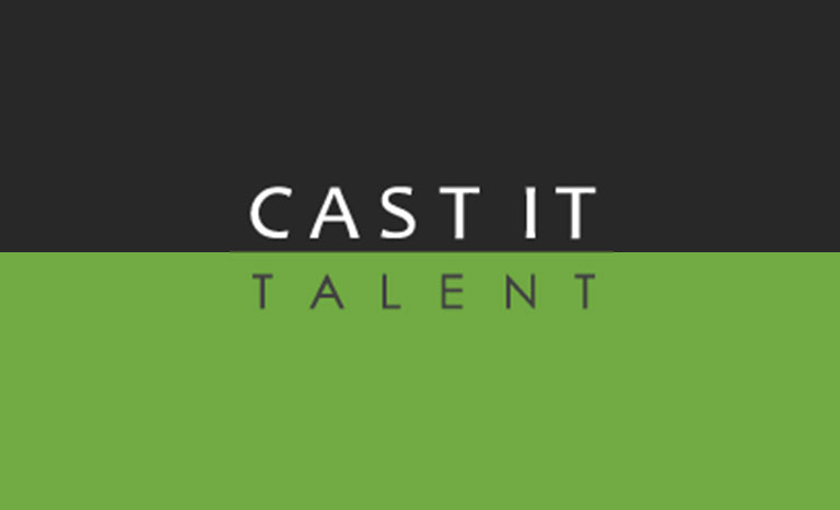 Casting Call Sites in Online - Cast It Talent