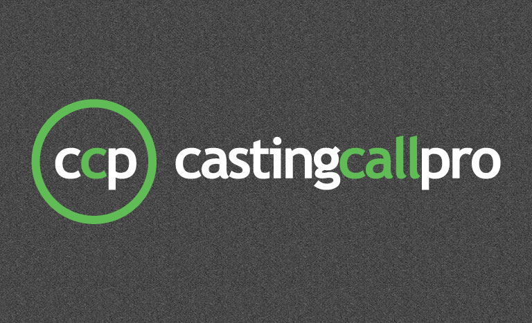 Casting Call Sites in Online Only - Casting Call Pro