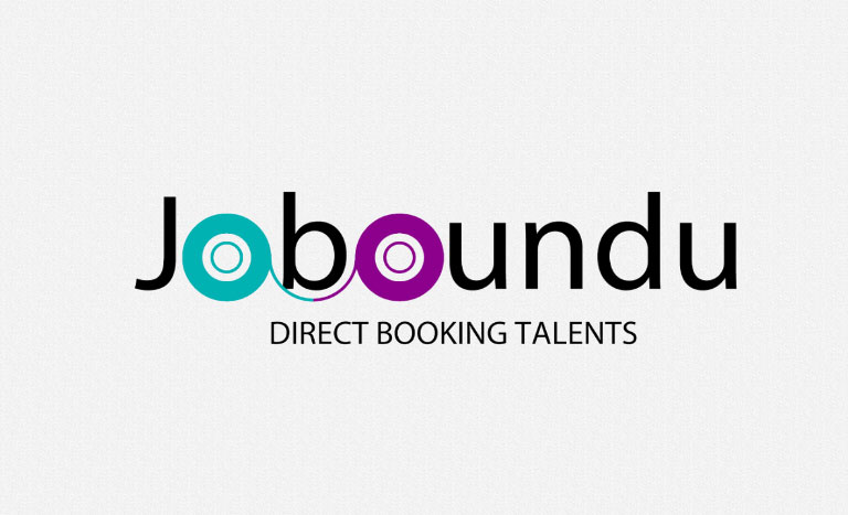 Casting Call Sites in Online Only - Joboundu