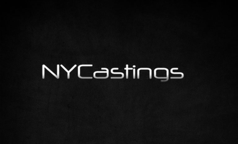 Casting Call Sites in New York - NY Castings