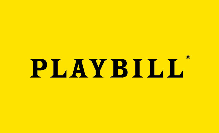 Casting Call Sites in Online - Playbill