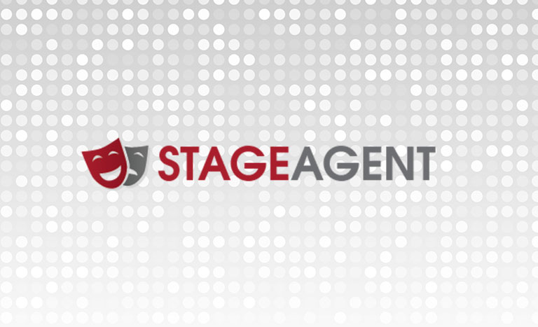 Networking & Exhibitions in Online Only - Stage Agent