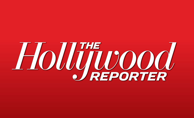 The Hollywood Reporter is the definitive interpretive voice of the entertainment...