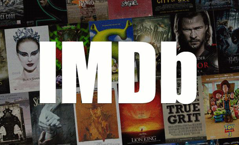Casting Call Sites in Online Only - Pro Labs at IMDB