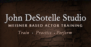 The John DeSotelle Acting Studio