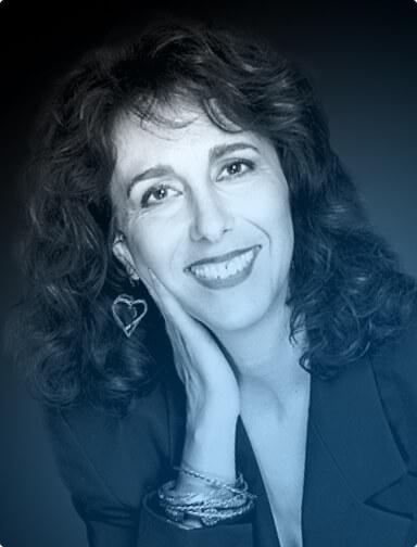 Cathy Segal