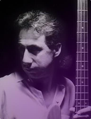 Guillermo Guzman