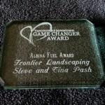 Community - game-changer award (2)