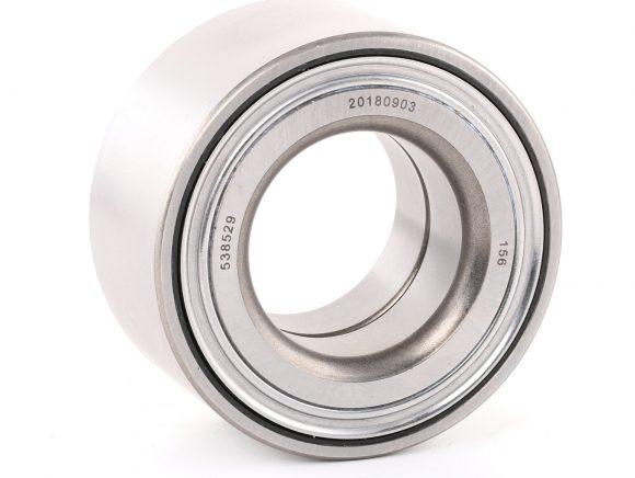 MGB / MGC Rear wheel bearing kit